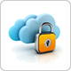 Cloud Services: Security